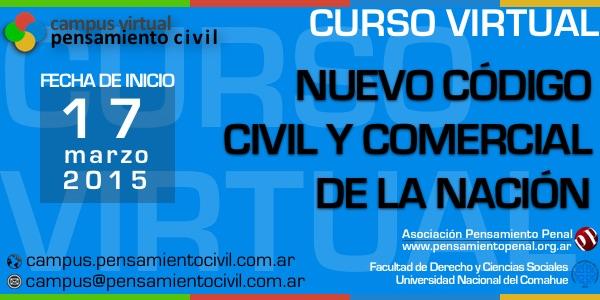 banner_curso