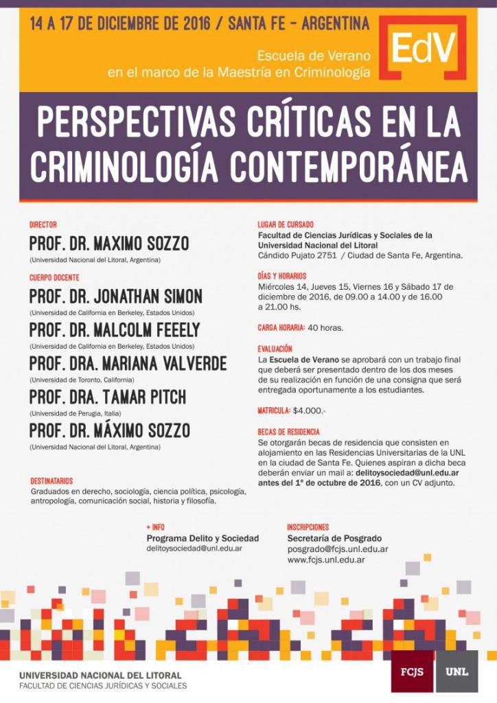 escuela de verano criminologia - 2016-001__1472565949_190.122.240.19