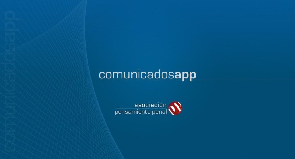 appcomunicados.jpg