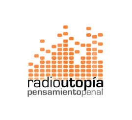 Radio Utopía