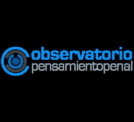 El Observatorio de APP